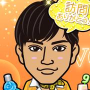 Chizuko*ちっち♪